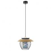 Lampa Wisząca Oasis 35 Cm Market Set