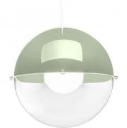 Lampa Wisząca Orion Eukaliptusowa Zieleń Koziol