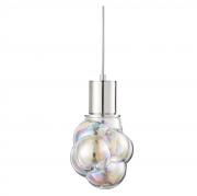 Lampa Wisząca Glasblase Bubble 1 Bolia