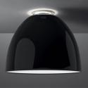 LAMPA SUFITOWA NUR GLOSS ARTEMIDE