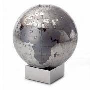 Puzzle Globus 12 Cm Philippi