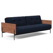 Sofa Rozkładana Ample Z Podł. Lauge Innovation