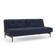 Sofa Rozkładana Ample Innovation