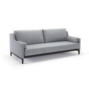 Sofa Rozkładana Hermod Innovation