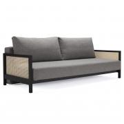 Sofa Rozkładana Narvi Innovation