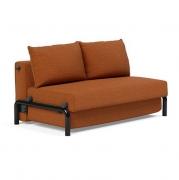 Sofa Rozkładana Ramone 140 Cm Innovation