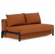 Sofa Rozkładana Ramone 160 Cm Innovation