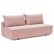 Sofa Rozkładana Revivus 570 Vivus Dusty Coral Innovation