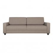 Sofa Z Funkcją Spania Bari Sits