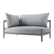 Sofa Z Prawym Ramieniem Belarei