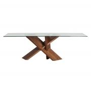 Stół Tripode Miniforms