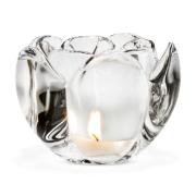 Świecznik Lotus 9 Cm Holme Gaard
