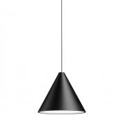 Lampa Wisząca String Light Cone Head Flos