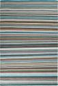 Dywan Plenty Blue Linie Design