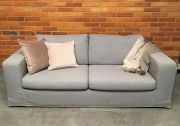 Sofa Elsie Sits