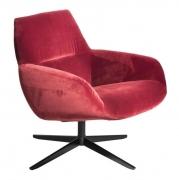 Fotel Obrotowy Ergo