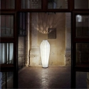 LAMPA PODŁOGOWA CHRYSALIS FLOS