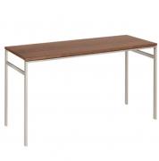 Konsola Urban 120X45 Cm Sits