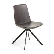 Krzesło Marcus Jasnobrązowe