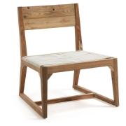 Fotel Marcia
