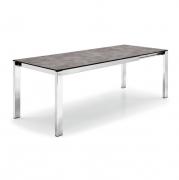 Stół Rozkładany Markiz