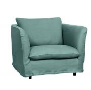 Fotel Revival Lc Furninova