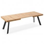 Stół Rozkładany Rondon