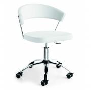 Krzesło Biurowe Falco
