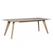 Stół Marcelo