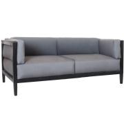 Sofa Ogrodowa Panama Rondo