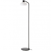 Lampa Podłogowa Mayor Frandsen