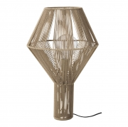 Lampa Podłogowa Spinn Nature Pholc