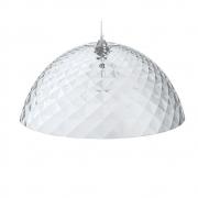 LAMPA WISZĄCA STELLA XL KOZIOL
