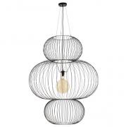 Lampa Wisząca Kokeshi 100 Cm Market Set