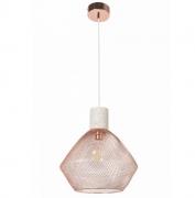 Lampa Wisząca Venezia Market Set