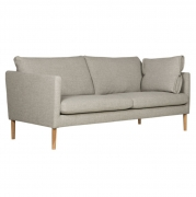Sofa Lena Sits