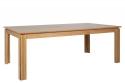 Stół Rozkładany Morgan 200-400