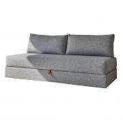 Sofa Rozkładana Walis Innovation