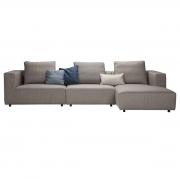Sofa Modułowa Silo