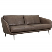 ASTERIX UPHOLSTERED SOFA